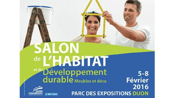 Salon Habitat 2016