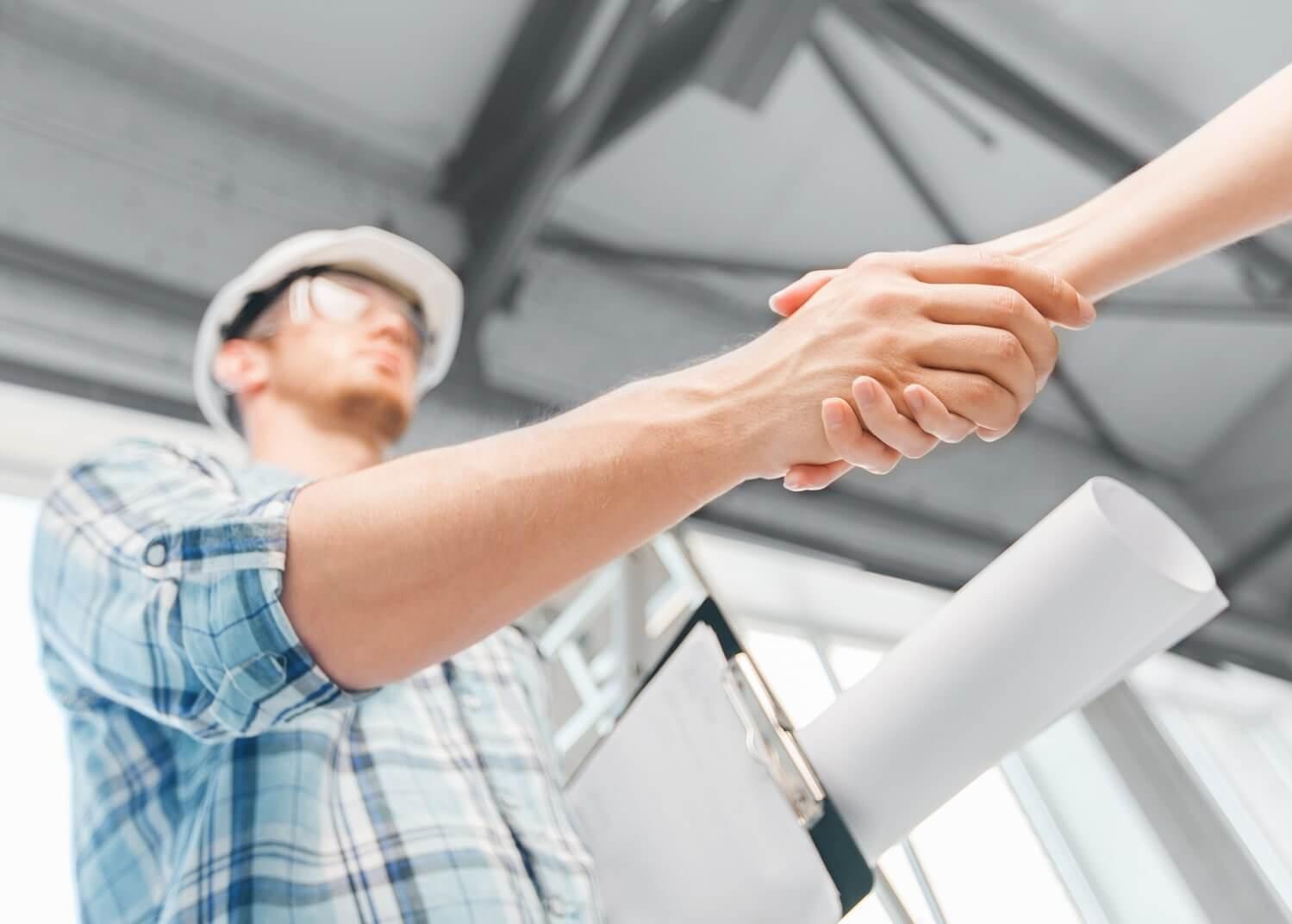 Construction de maisons individuelles, maisons BBC, RT2012, Passives avec ESYOM votre constructeur