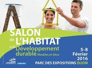 salon-habitat