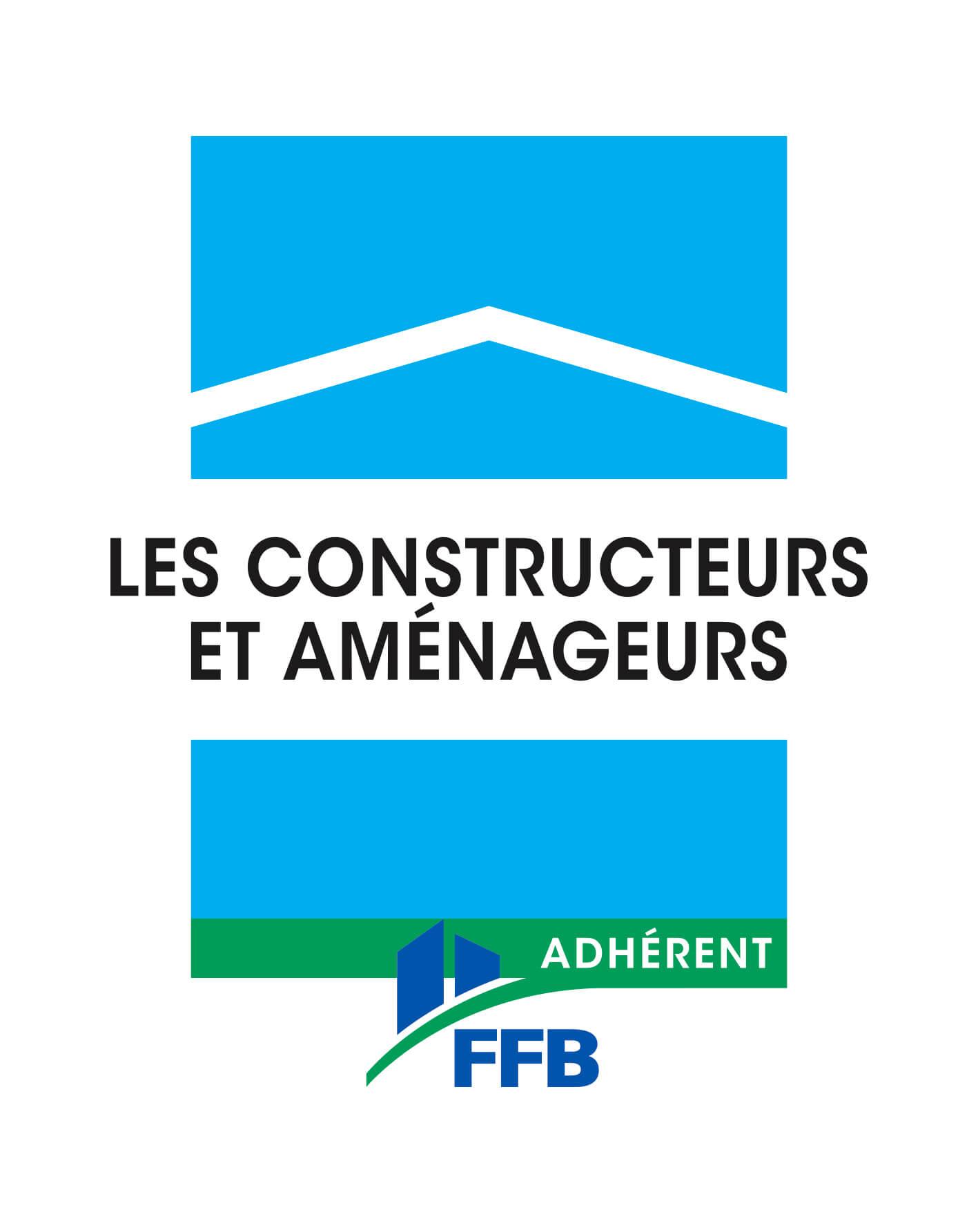 union des maisons fran 231 aises umf fusion avec ffb esyom
