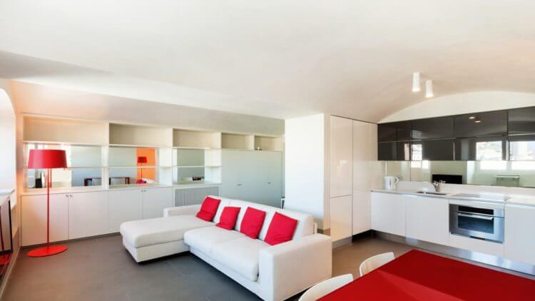 constructeur maison contemporaine dijon