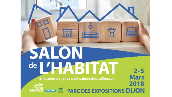 Salon Habitat 2018