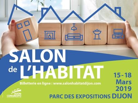 Salon Habitat 2019
